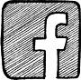 Dwice Fox Facebook